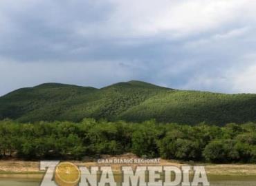 Cerritos quedará sin área natural protegida