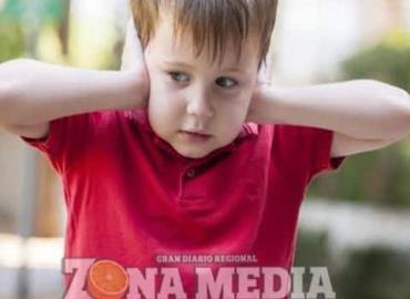 Incrementaron casos de autismo en niños