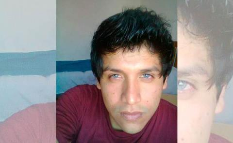 Director amenazó de muerte a mujer