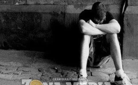 Previenen el suicidio en ZM