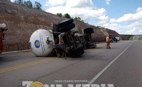 Carreteras de cuota sin servicio de emergencias