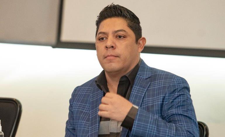 Nuevos programas evitarán corrupción: Gallardo