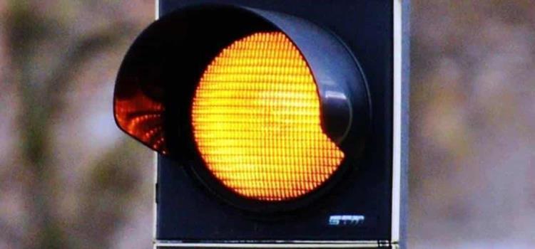 SLP rumbo al semáforo amarillo
