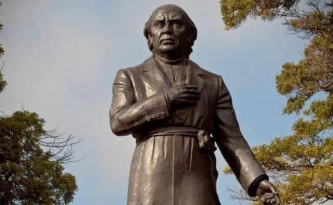 Siete datos que no sabías de Miguel Hidalgo, el padre de la Patria