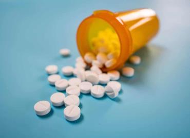 Dieron falsas medicinas a mujeres