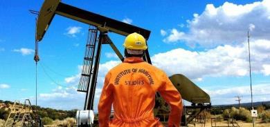 Sí va el  fracking