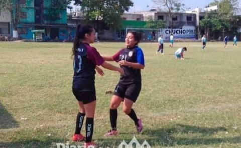 """""""Aislamiento fortalecerá  a los atletas"""" : futbolista"""