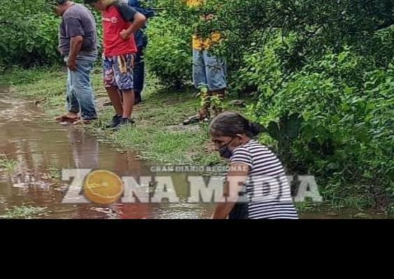 Identificaron a mujer muerta en Cieneguilla