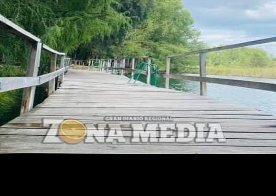 Reabrirán La Media Luna