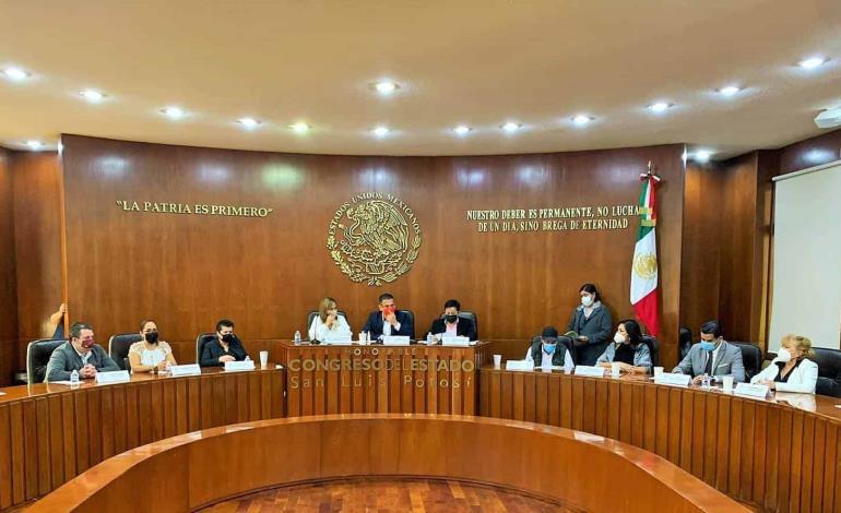 Huasteca necesita detonar el turismo