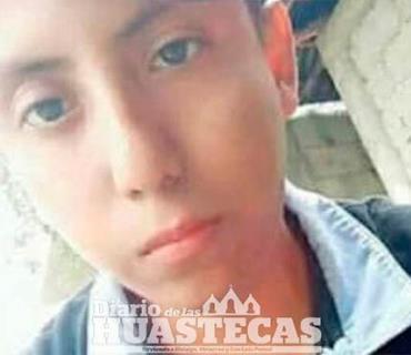 Murió en Sinaloa