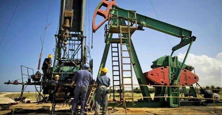Destinarán 3.6 MDD a extraer de petróleo