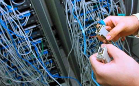 Apagón de Internet