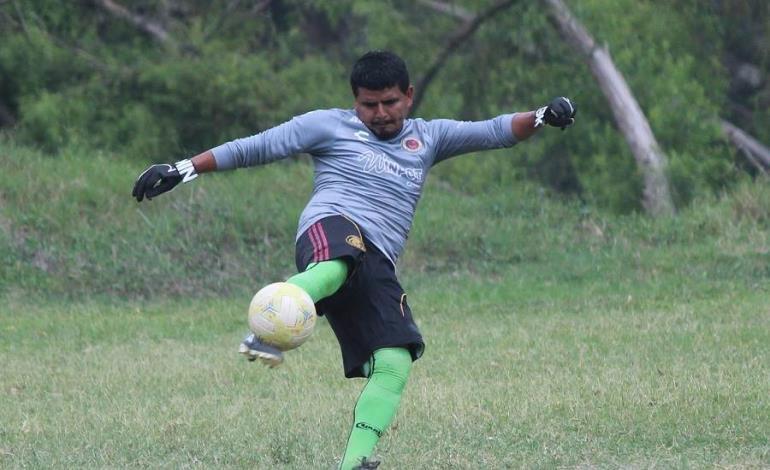 La Tribu derrotó a Pollos Riquín 3 a 1