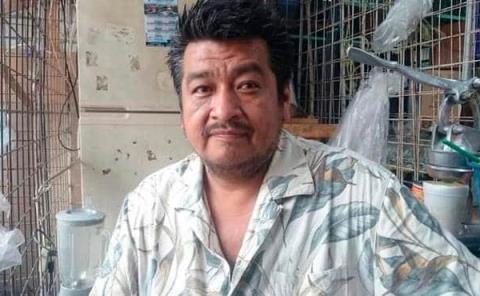 Murió ex líder de la UCTAHH