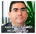 Juan Benito Ramírez