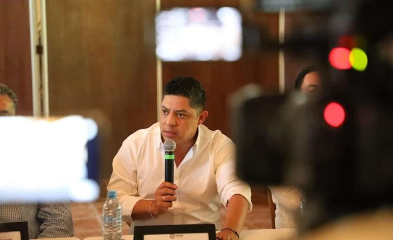 Gobierno de Gallardo reactivará programas y proyectos que estaban en el olvido: SEDESORE