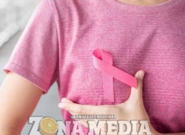 Realizan detección oportuna de cáncer