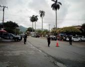 Exigen matlapenses más vigilancia ante OLA DE ROBOS; policías están rebasados
