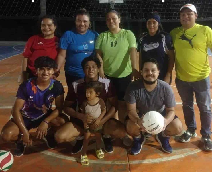Humildes-Bolaños  prometen buen juego en torneo dominical