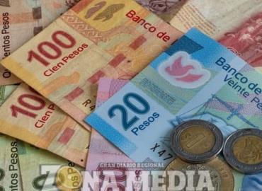 Municipios a endeudarse