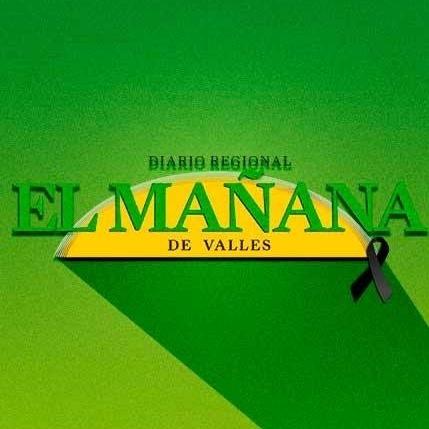 "Siguen suspendidos vuelos de ""Aeromar"" desde Tamuín"