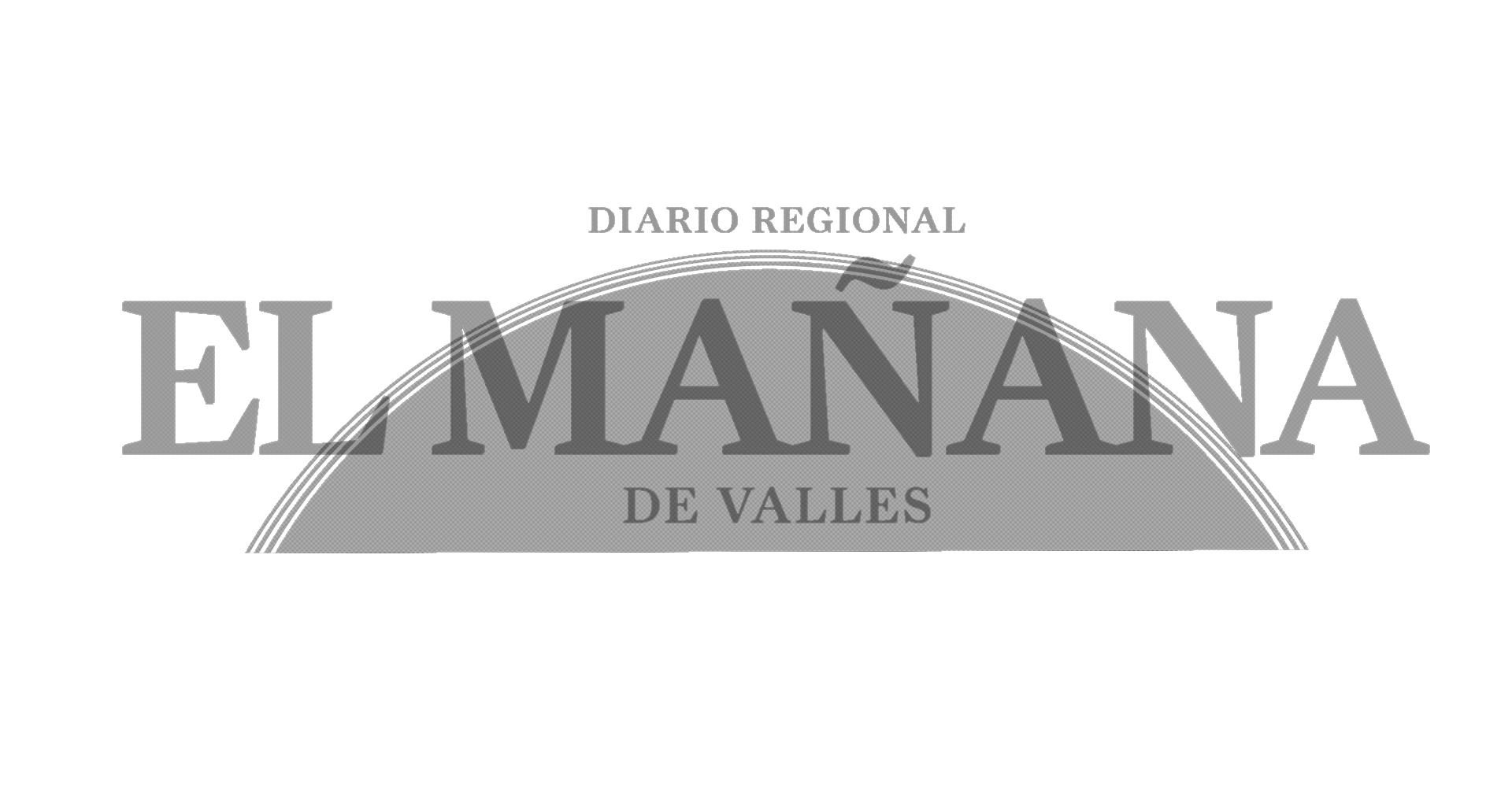 Ex cañeros de Xico jugarán en Valles