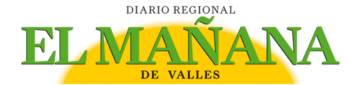 El Mañana De Valles
