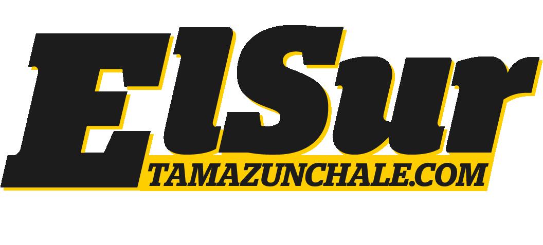 El Sur de tamzunchal
