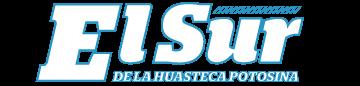 El Sur De Tamzunchale Footer Logo